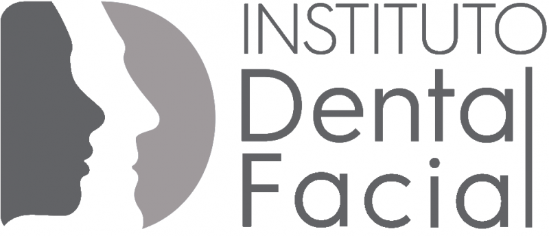 Instituto Dental Facial COSAGA
