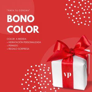 Bono Color