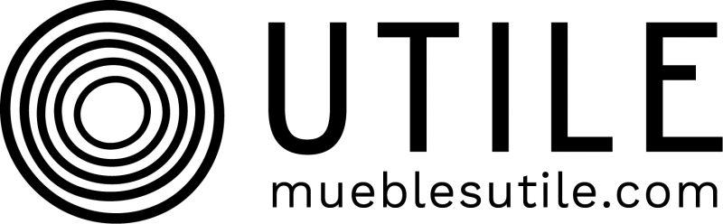 Muebles Utile