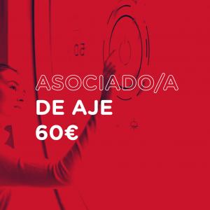 Entrada Next Generation Galicia – Asociado AJE